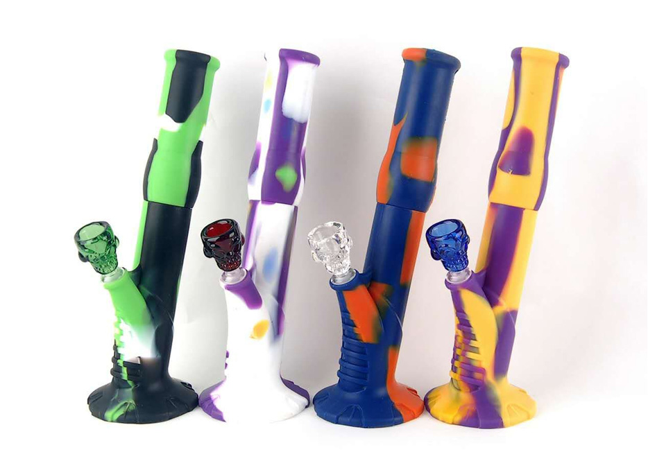 glass water pipe,glass water pipes,wholesale glass water